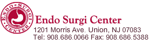 Endo Surgi Center of Union, New Jersey